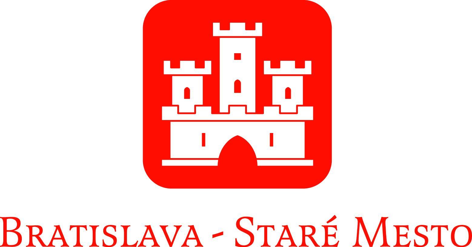 Mestská časť Bratislava - Staré Mesto