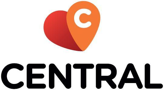 CENTRAL nákupné srdce bratislavy