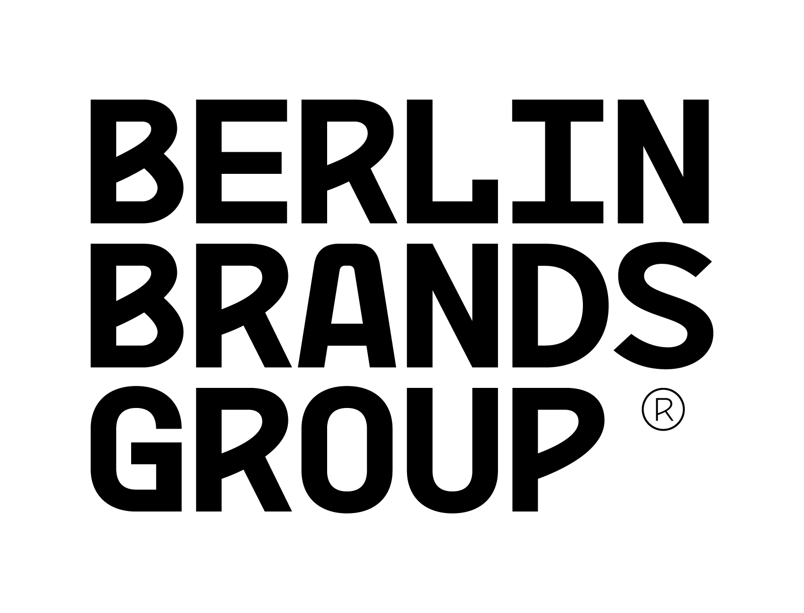 Berlin Brands Group a.s.