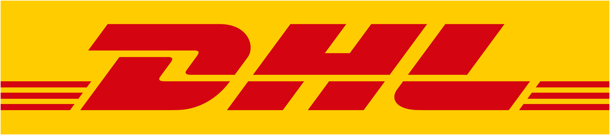 DHL Exel Slovakia, s.r.o.