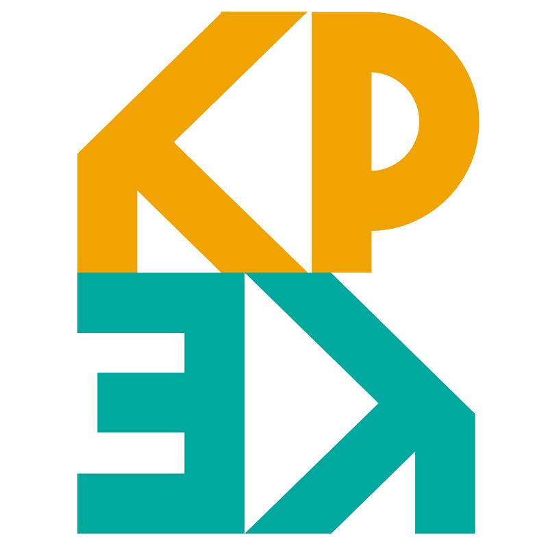 Katedra politológie FF UPJŠ v Košiciach