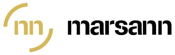 MARSANN IT, s.r.o.