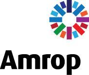 Amrop Slovakia