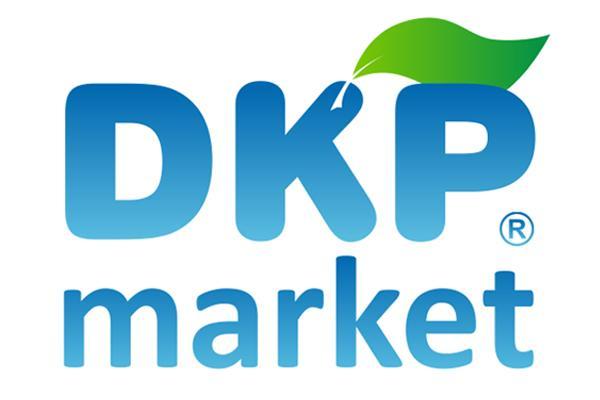 DKP market s.r.o.