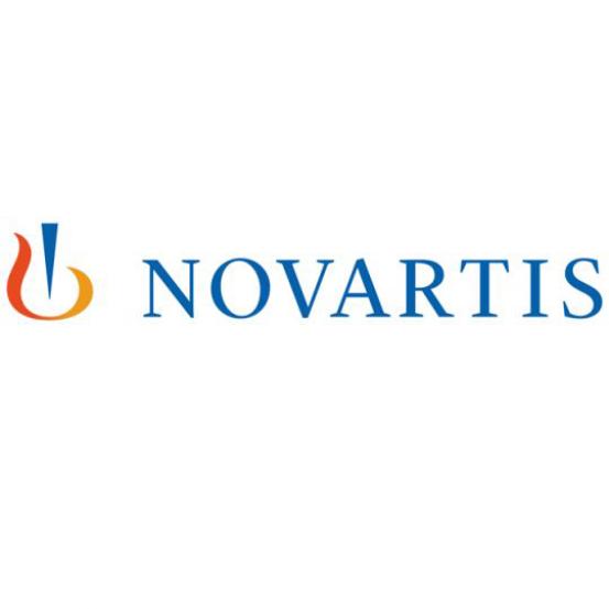 Novartis, s.r.o. - Sociálna komisia