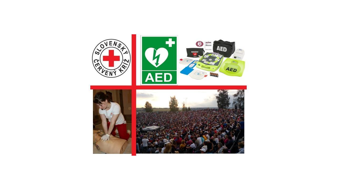 Slovenský Červený kríž, územný spolok Svidník