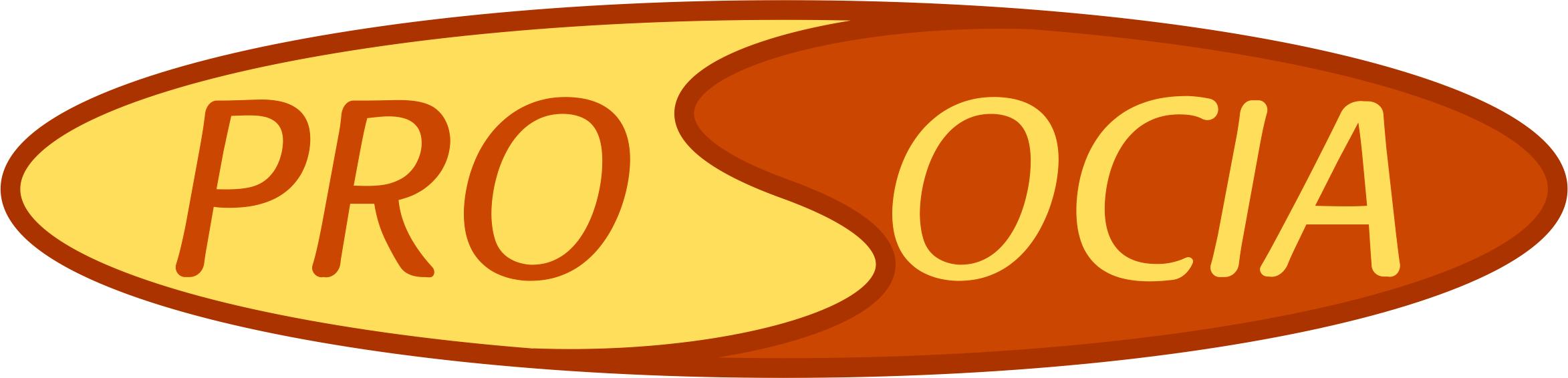 Prosocia