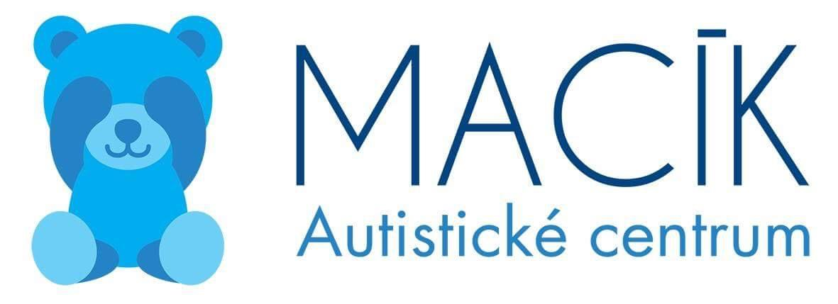 Autistické centrum MACÍK