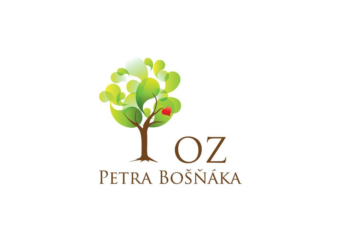 OZ Petra Bošňáka - OZ PB