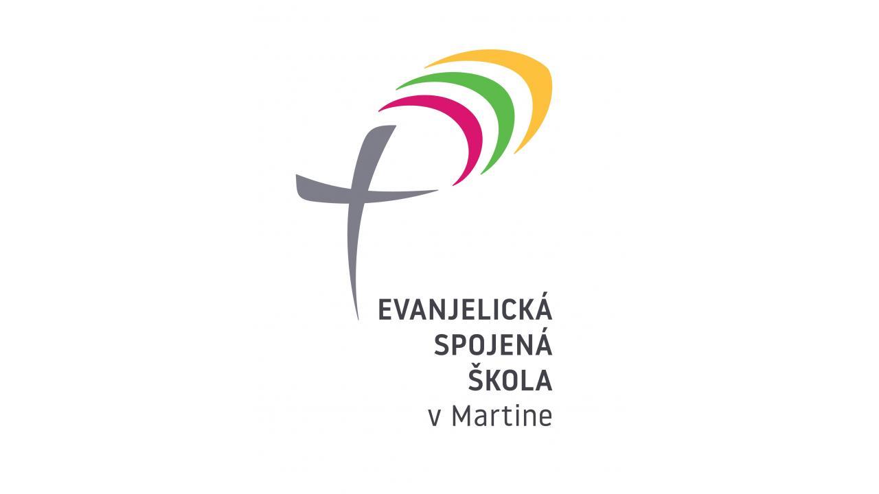 Evanjelická spojená škola