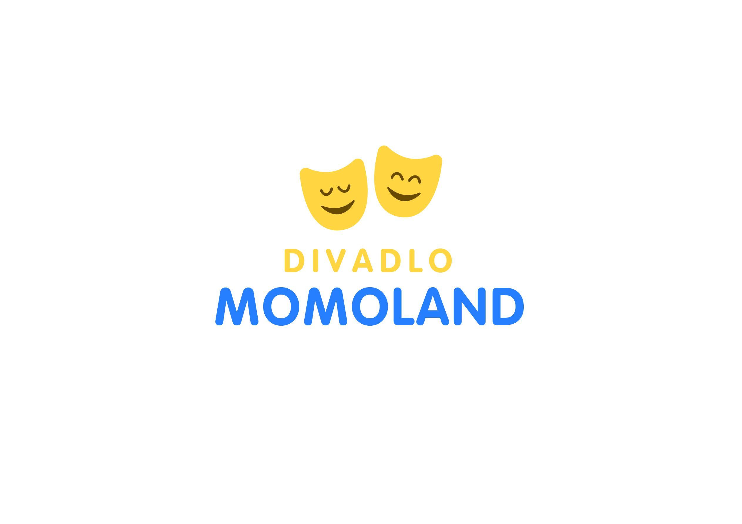 Divadlo MOMOLAND o.z