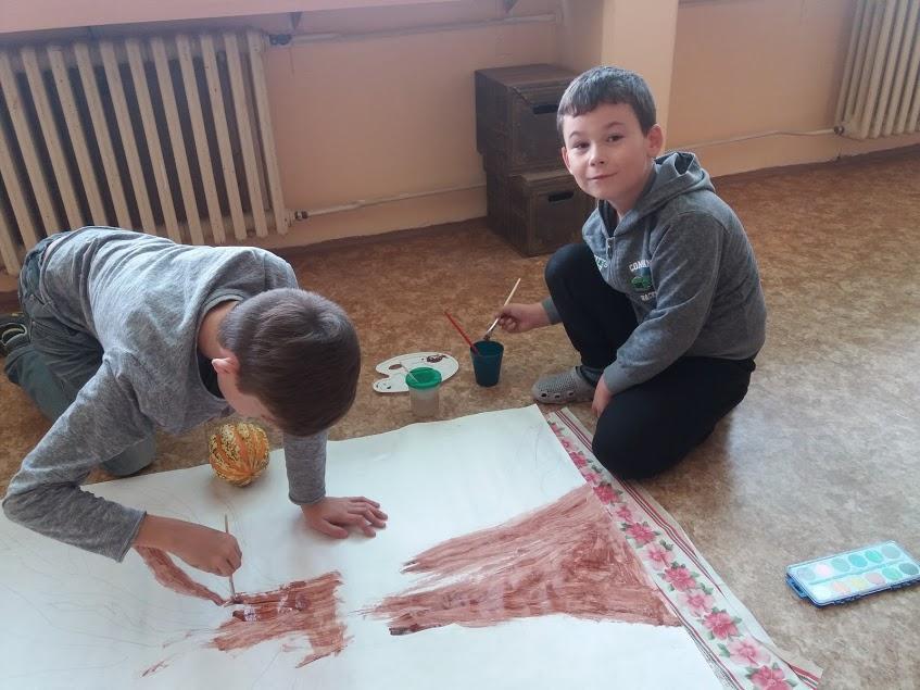Súkromná základná škola pre žiakov s autizmom, Juhoslovanská 2