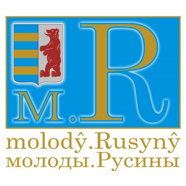 Občianske združenie molodŷ.Rusynŷ