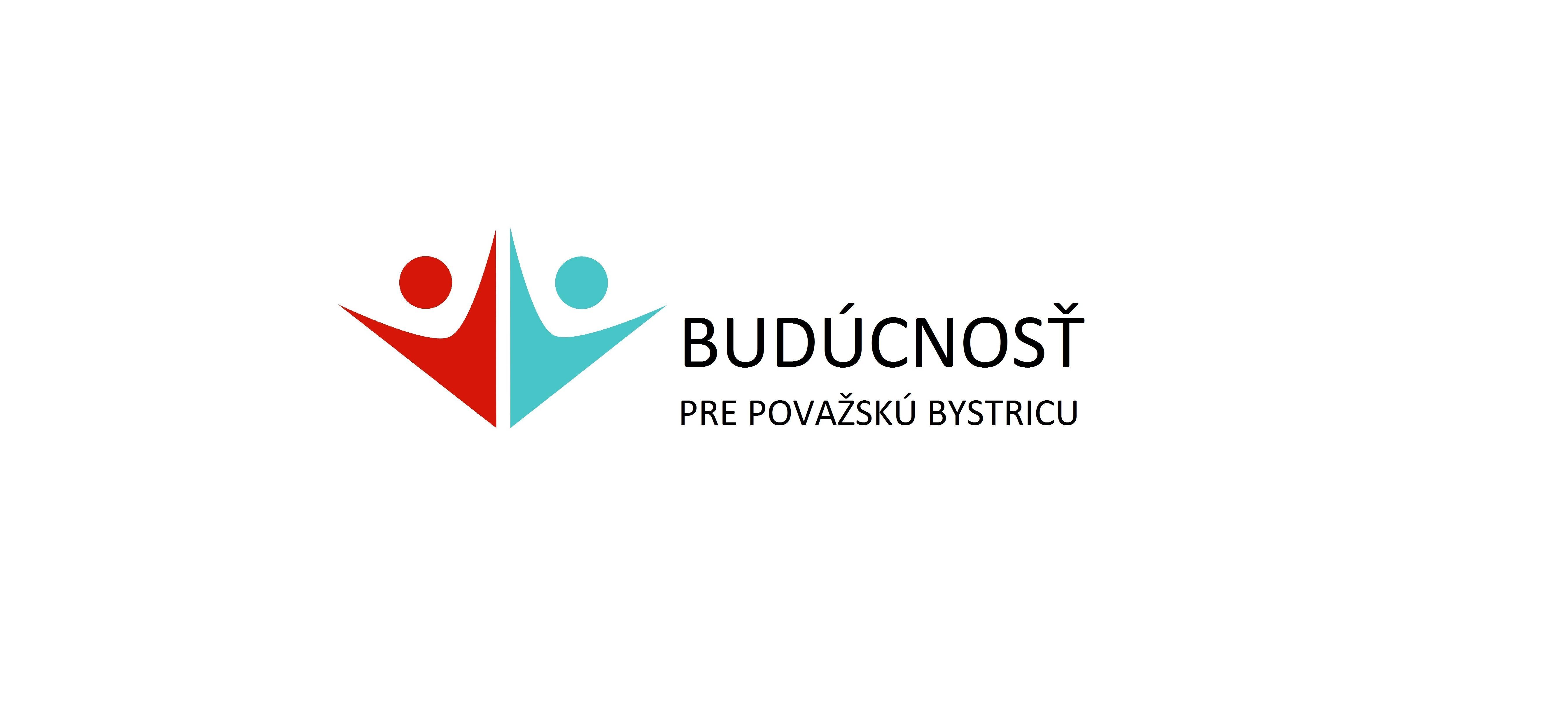 Budúcnosť pre Považskú Bystricu