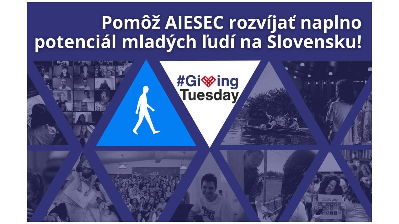 AIESEC Slovensko