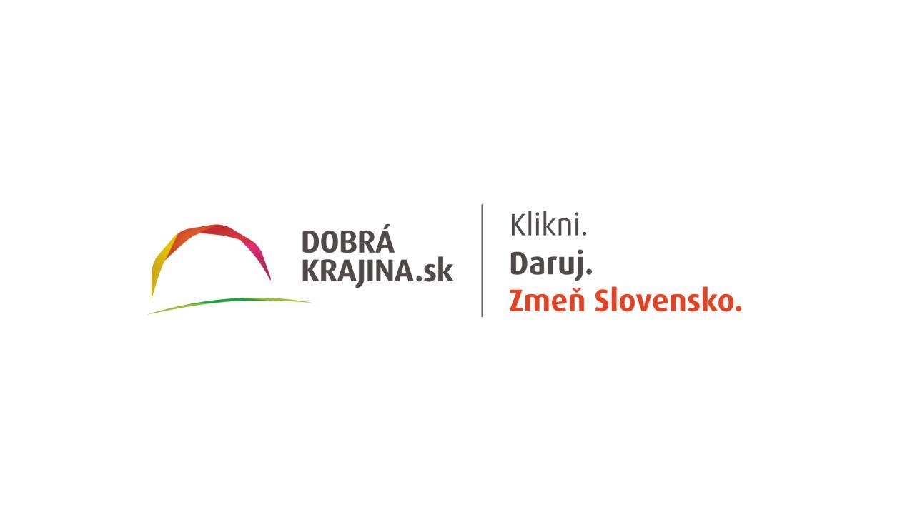 DobraKrajina.sk