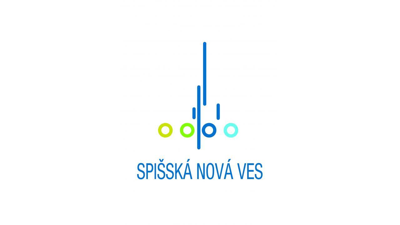 Mesto Spišská Nová Ves