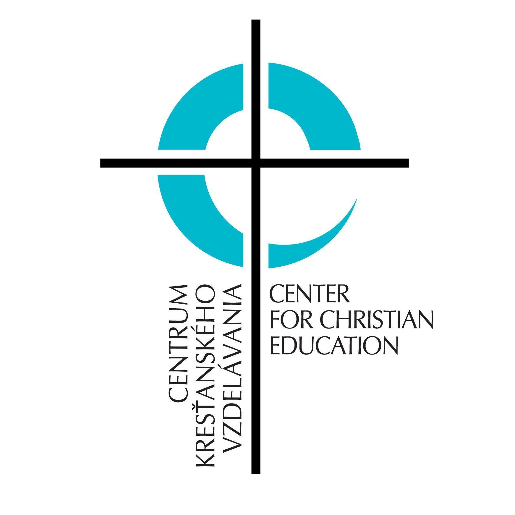 Nadácia kresťanského vzdelávania