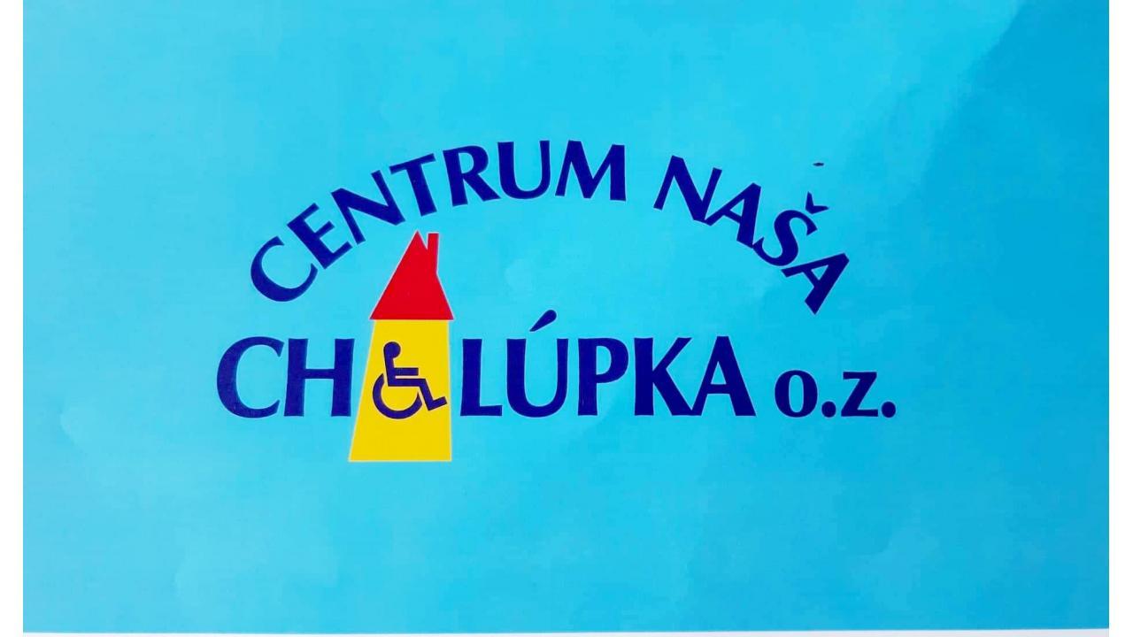 Centrum Naša chalúpka, o.z.