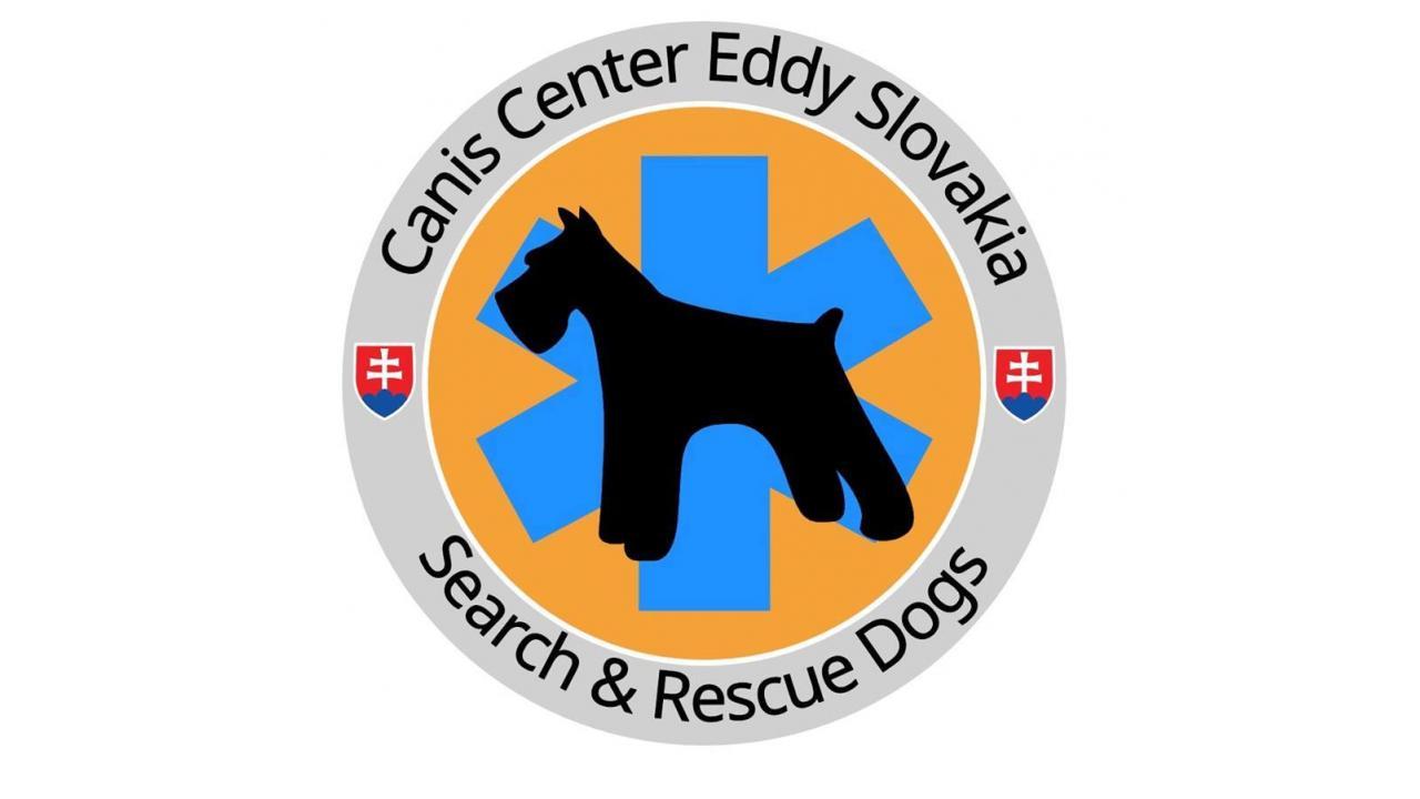 Canis Center Eddy Slovakia