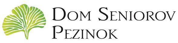 Dom Seniorov Pezinok n.o.