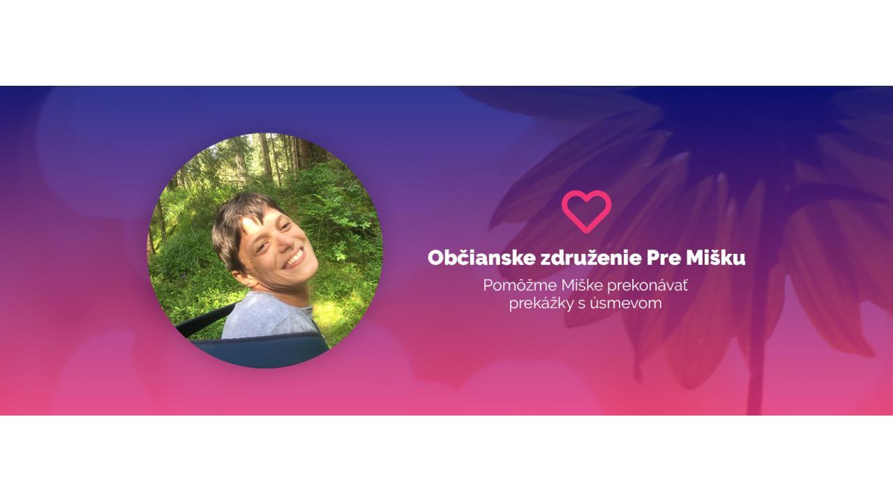 OZ Pre Mišku