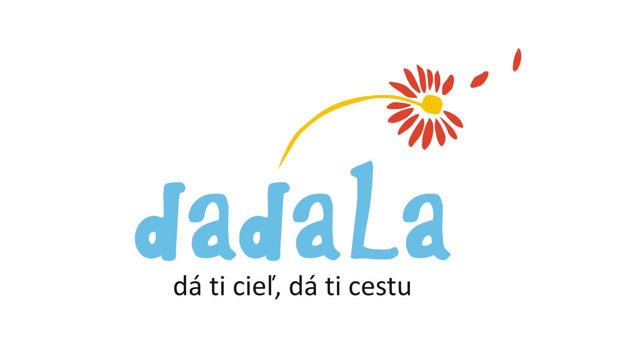o. z. Dadala
