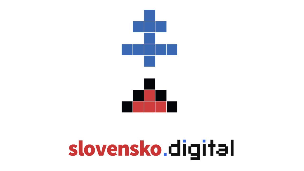 Slovensko.Digital