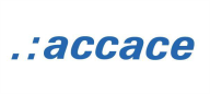 Accace